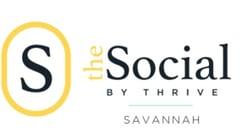 social savannah horizontal